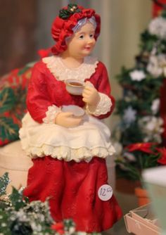 6395864baed24e7eb1131b7e67cf789d.jpg 236×334 pixels This is my Mrs. Claus