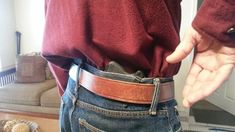 110 Best Concealed Carry images in 2018 | Concealed carry, Guns
