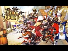 CAN'T STOP THE LAUGH    7KGaming– Video Troll    Funny video - 7K sevenknights - WC, Toilet get Lubu troll videos, funny video, troll video game, troll video...