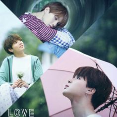 Yoonminkook has always been in my theories.. ❤ #LOVE_YOURSELF #BTS #방탄소년단