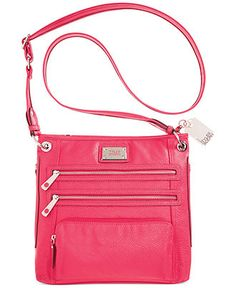 Best Affordable Bags This Is My Pick Tyler Rodan Purse Clothes Pinterest The O Jays And Love