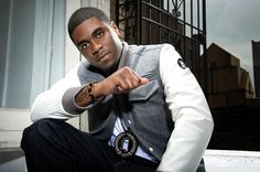 Justin Scott (born August 26, 1986), better known by his stage name Big K.R.I.T (King Remembered In Time), is an American hip hop musician and record producer from Meridian, Mississippi. http://blog.thevelvetcouch.com/2013/01/mixtapes-big-krit-4-eva-n-day.html