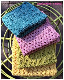 Korennon tanssi: Nätit rätit Blanket, Crochet, Diy, Soap, Bricolage, Ganchillo, Do It Yourself, Blankets, Cover