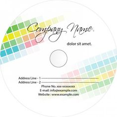 Business Cards DesignVisiting Card Design OnlinePrintable - Order stickers online cheap