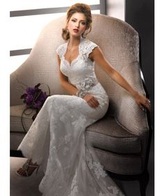 Casablanca, Bridal boutique and Bridal on Pinterest