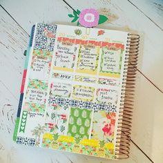 Half week  #erincondren #erincondrenlifeplanner #erincondrenstickers #erincondrenverticallayout #eclp #weloveec #llamalove #pgw #plannergirl #planneraddict #plannercommunity #plannerstickers  #Planner #planning #planners #plannerstickers #agenda #plannerdecor #plannernerd #plannerlove #planneraddict  #eclp #plannerclips #plannerclipaddict #etsy #etsyhunter #etsyfinds  #shopetsy #etsyseller #etsystore