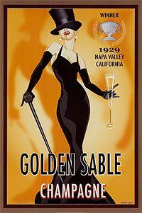 Google Image Result for http://www.rodcollins.com/images/golden-sable.jpg