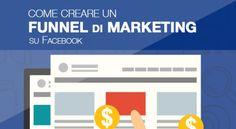 Facebook può essere un valido strumento di marketing per il tuo business ma devi assicurarti di seguire le strategie giuste per ottenere maggiori risultati.