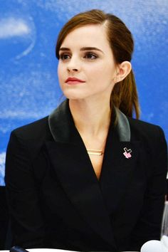Emma Watson addresses World Economic Forum in Davos: read details from her inspiring speech today