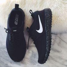 """""""NIKE"""" Fashion Women Running Sport Casual Shoes Sneakers"""