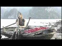 """Music Video by My Tam performing """"Một Lần Và Mãi Mãi / Once and Forever"""". ©2003 MT Entertainment Records. All rights reserved.    """"Một Lần và Mãi Mãi / Once and Forever"""" - track #9 from album CD vol.2 """"Đâu Chỉ Riêng Em / Not only me"""" was released in Dec, 2002. Available in stores NOW. Please support MY TAM by buying ORIGINAL PRODUCT.    Song com..."""