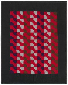 1000 Images About Quilt Amish On Pinterest Amish Quilts