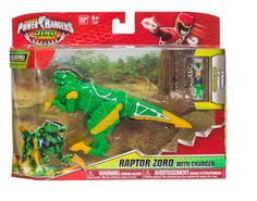 For years, little boys have loved the Power Rangers, on TV and in their toys. Your son or nephew will have hours of great role-play...continue reading by clicking here--> http://bestandsmartchoice.com/2015/12/christmas-gifts-below-25-5-7-years-old-boys/
