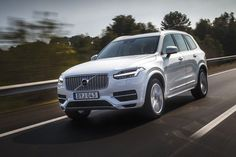 Nice Volvo 2017:  ... Check more at http://cars24.top/2017/volvo-2017-228/