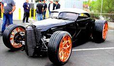 Hotrod 58 Hot Rat Rod Zip Hoody Sweat à capuche American Classic Vintage Speed Shop V8 23
