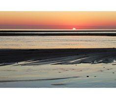 Hardings Beach - where my mom grew up in summers