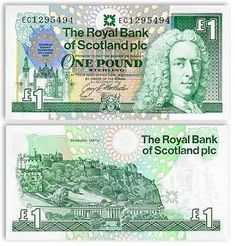 scrapbook ideas for scotland-orkney islands - Google Search
