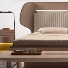 http://www.chiwinglo.it/en/collection/beds/rima-bed
