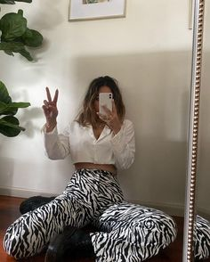 Mode Outfits, Retro Outfits, Cute Casual Outfits, Fashion Outfits, Womens Fashion, Fashion Trends, Fashion 2020, Grunge Look, Soft Grunge