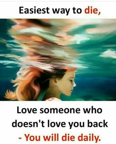I die every single second. after I fell in love with u Akash. Crazy Girl Quotes, Real Life Quotes, Hurt Quotes, True Love Quotes, Reality Quotes, Girly Quotes, Best Love Quotes, Love Yourself Quotes, Sad Quotes