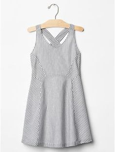 http://www.gap.com/browse/product.do?cid=1022857