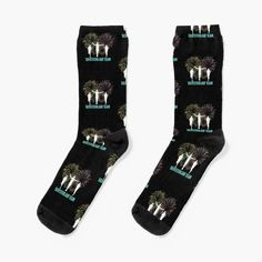 'New Years Eve run running race marathon New Year' Socks by coolprint - Top-Trends Graphic T Shirts, Running Race, Running Socks, Marathon Running, Trends, New Years Eve, Gifts For Him, Racing, People