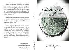 Betrayal full cover Bring It On, Take That, Betrayal, Scandal, Sayings, Book, Cover, Lyrics, Books