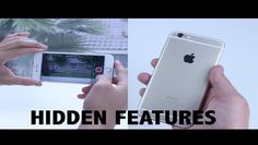 Best iPhone tricks and tips Which Most People Don't Know