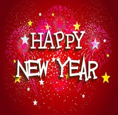 Wish Your Loving One A Very Happy New Year 2021 😍 :) 💜❤️💜❤️💜❤️ 😍 :) #HappyNewYearCaptions #NewYearCaptions2021 #HappyNewYearCaptionsForFacebook #HappyNewYearCaptionsFunny #HappyNewYearCaptinosWithImages