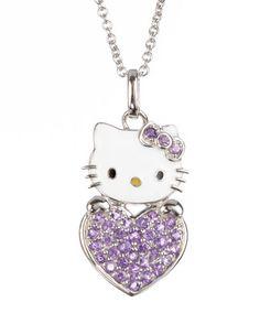 hello kitty jewelry - Google-Suche