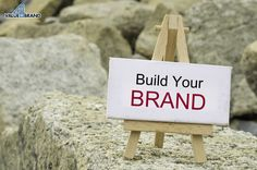 9 Ways You May Be Missing Opportunities to Build Your Brand - Small Business Trends Email Marketing Services, Real Estate Marketing, Online Marketing, Marketing Ideas, Affiliate Marketing, Media Marketing, Store Signage, Naming Your Business, Small Business Trends