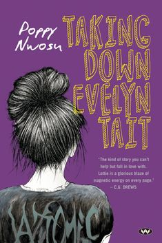 Buy Taking Down Evelyn Tait by Poppy Nwosu and Read this Book on Kobo's Free Apps. Discover Kobo's Vast Collection of Ebooks and Audiobooks Today - Over 4 Million Titles! The Lost Hero, Miss Perfect, House Of Hades, Mark Of Athena, Percy Jackson Quotes, Kinds Of Story, Perfect Teeth, The Boy Next Door, Felt Stories