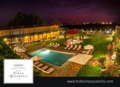 #Hotel #Viñedo, #Vineyard  #wine #winelover #Ica #Peru #Vino #Relax #Vacations.