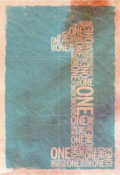 Poster Design 41 New Helpful Tutorials | Multy Shades