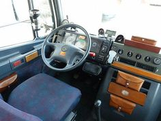 Mercedes-Benz Vario 815 D dealers offer as Van in Blankenburg (Harz)