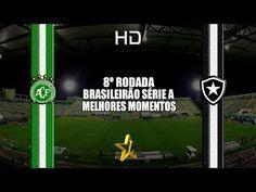 """BotafogoDePrimeira: Jair destaca fim do jejum de vitória e comemora: """"..."""