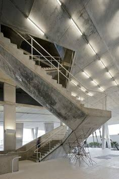 Image result for Herzog & de Meuron, 1111 Lincoln Rd, Miami Beach. Photo Rasmus Hjortshøj