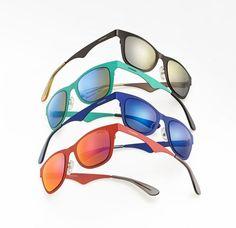 Carrera #sunglasses www.foursunnies.com