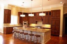 Pro #270709 | J2 General Contractors LLC | Norfolk, VA 23509 General Contractors, Norfolk, Kitchen, Home Decor, Cooking, Decoration Home, Room Decor, Kitchens, Cuisine