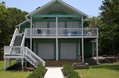 Atlantic Breeze Storm Shutters offers superior protection for homes and businesses with Hurricane Shutters, security shutters, security screens and awnings. Security Shutters, Security Screen, Morehead City North Carolina, Accordion Shutters, Bahama Shutters, Hurricane Shutters, Emerald Isle, Newport, Breeze