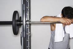 how much to charge for personal training