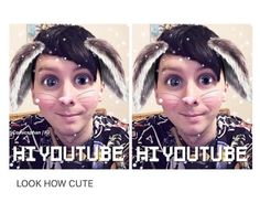 PHIL LESTER!!! STOP MY HEART CANT