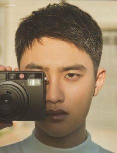 Welcome to FY-EXO, an archive of all content related to EXO. Chanyeol, Kyungsoo, Exo Ot12, Kaisoo, Chen, Exo Lockscreen, Exo Do, Kim Min Seok, Do Kyung Soo