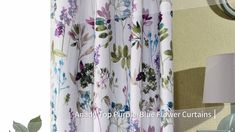 purple floral curtains for sale pinch pleat drapes purple drapes with a flower on them, elegant and exquisite curtains, high quality luxurious blackout curtains for [. Leaf Curtains, Purple Curtains, Floral Curtains, Lavender Room, Flower Curtain, Blackout Drapes, Farmhouse Curtains, Custom Drapes, Curtain Patterns