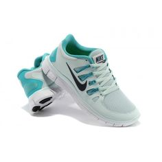 Nike Free 5.0 Womens Gray Jade Discount,New promotional discount of 60%.