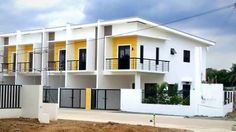 Property For Sale Quezon City, Manila Philippines, Real Estate Business, Condominium, Townhouse, Property For Sale, Mansions, House Styles, Top