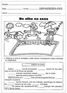 Atividades+para+o+quarto+ano+de+Portugu%C3%AAs.png (637×876)