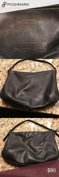 48 best My Posh Closet images on Pinterest   Coach bags, Coach purse ... 41f86ca014
