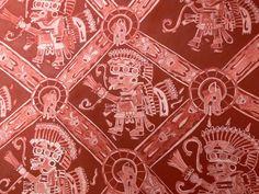 Teotihuac%C3%A1n_-_Palacio_de_Atetelco_Wandmalerei_3