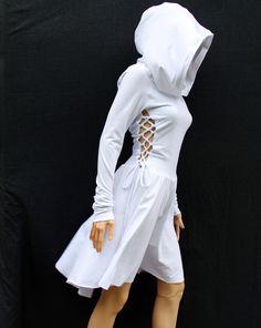 Dress / High Low Dress / Low High Dress / Hoodies for Women / Hoodies / Schnu . - Dress / High Low Dress / Low High Dress / Hoodies for Women / Hoodies / Lace Dress / Casual Dresses - Cute Dresses, Casual Dresses, Fashion Dresses, Woman Dresses, Dresses Dresses, Hoodie Dress, Tee Dress, Dress Shoes, Shoes Heels